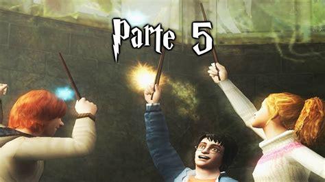 A série narra as aventuras de um jovem chamado harry james potter, que descobre aos 11 anos de idade que é um bruxo ao ser convidado para estudar na • harry potter e o cálice de fogo: #5 Harry Potter e o Cálice de Fogo - Herbologia - YouTube