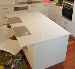 bathroom design center benchtops paul tagget kitchens lismore