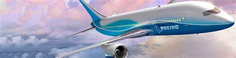 avio karte jeftine redovne   minute aviokarte aviohr
