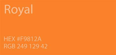 orange color code 24 shades of orange color palette graf1x