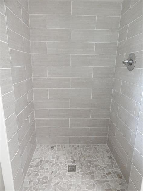 ceramic tile for bathroom floor ceramic tiles lowes tiles lowes bathroom floor tile wood