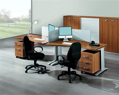 bureau 騁ude g駮technique design bureaus kantoorinrichting tips