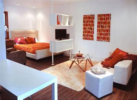 apartment bedroom decor tips  ideas