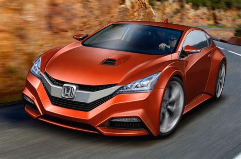 Honda News #47 2014 Civic Si
