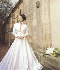 select the right winter wedding dresses amin wedding buying With winter wedding dresses