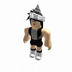 Pin by Druhitzdd on Roblox   Pinterest   Avatar and Girl outfits