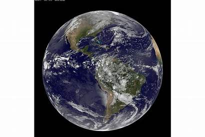 Earth Water Beginning Very Actually Since Planet