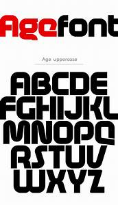 Font Download | www.pixshark.com - Images Galleries With A ...