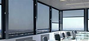 Store Vertical Exterieur Grande Dimension : store vertical exterieur clinique du store ~ Melissatoandfro.com Idées de Décoration