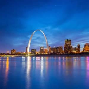 Public Golf Courses In St  Louis  Missouri