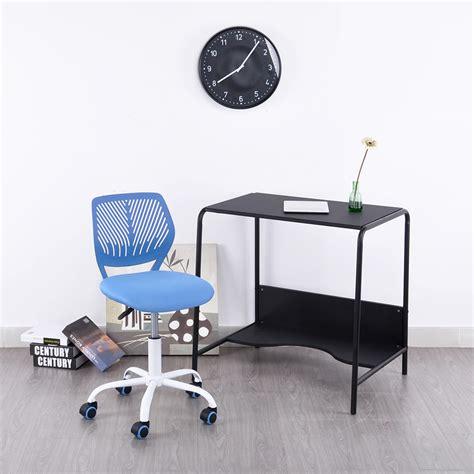 aliexpress buy aingoo office task desk chair