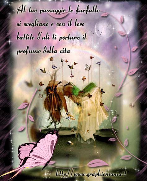 kitchen canister set le ali sorriso buona notte primavera su alive le