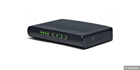 This file is safe, uploaded from secure source and. Tipps & Tricks zum Router Technicolor TC 7200 von Unitymedia und KabelBW - PC-WELT