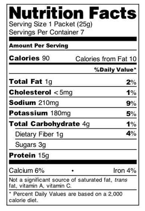 plantation home designs marshmallow chocolate 15g protein