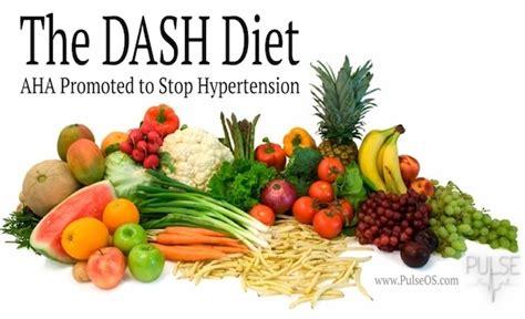 dash diet menu review   lose weight  healthy