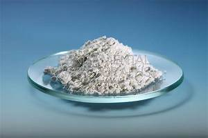 Science Chemistry Compound Calcium Hydroxide