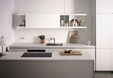 island design kitchen bulthaup b1 by bulthaup stylepark