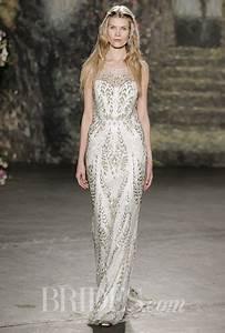 Beautiful Wedding Dresses Inspiration 20172018 An