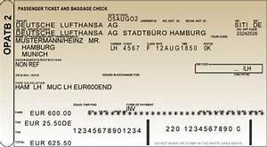 Lufthansa Rechnung Anfordern : flugticket code ~ Themetempest.com Abrechnung