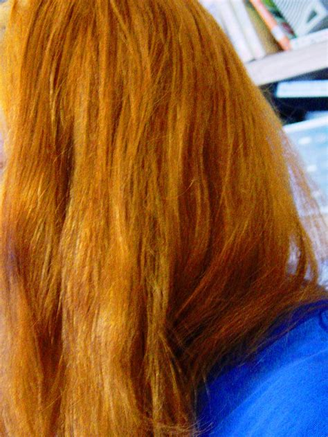 colour   dye  hair   long hairstyles