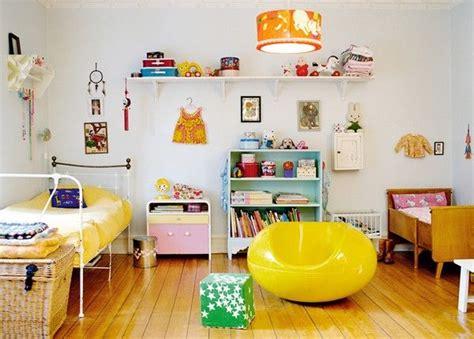 chambre d hote vexin chambre d 39 enfant mon petit monde
