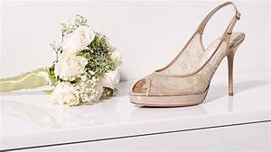 jimmy-choo-wedding-shoes - Victoria's Glamour