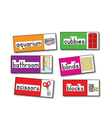 beginning language roll learn pocket cubes for language learning fu 53 best my carson dellosa wish list images on