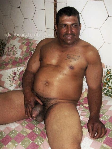 Naked Indian Bears Gay Fetish Xxx