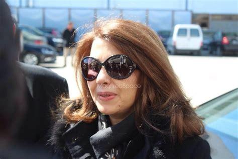 Majda Al Roumi ماجدة الرومي