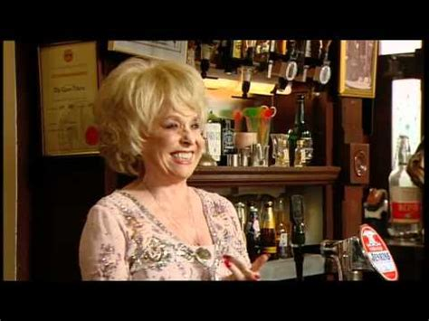 Peggy - She's a Lady - EastEnders - BBC One - YouTube