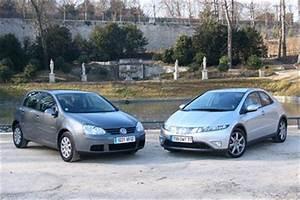 Quelle Berline Choisir : quelle voiture d 39 occasion choisir mary dinwiddie blog ~ Gottalentnigeria.com Avis de Voitures