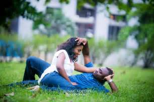 pre wedding photoshoot ideas pre wedding photoshoot ideas nigeria 2017