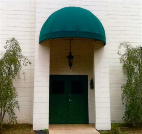 door awnings delta tent awning company