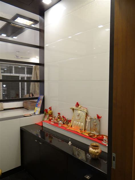 pooja room designs in kitchen 7 pooja rooms dedicated to 7 different gods 7521
