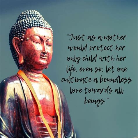 A family is a place where minds come in contact with thousands of candles can be lighted from a single candle, and the life of the candle will not be shortened. Pin by Buddha Power on Inspirational & Motivational Buddha Quotes | Buddha quotes, Buddha quote ...