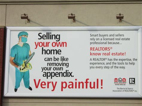 Top 10 Craziest Real Estate Ads  Realty Drama