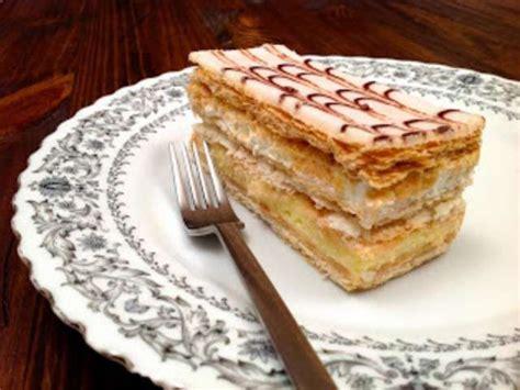 recette d une pate a tarte 28 images p 226 te 224 tarte la meilleure recette p 226 te 224