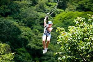Fun, adventurous things to do in Costa Rica | Travel ...