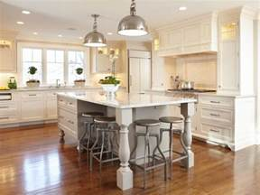 open kitchen floor plans pictures open floor plan kitchen renovation traditional kitchen new york by tr building