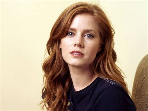 82 Best Images About Auburn/red Color Hair That I Love On