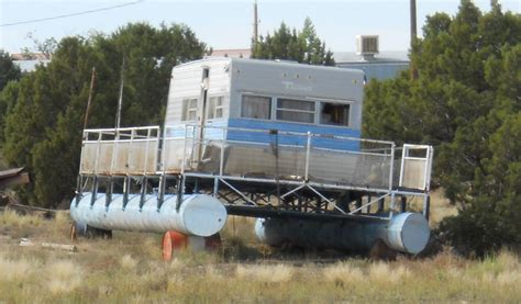 Houseboat Build by Houseboat Building Plans How To Building Plans