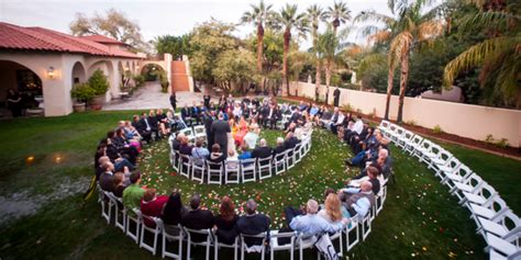 secret garden event center the secret garden event center weddings