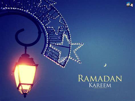 ridiculous myths  ramadan