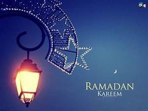 9 Ridiculous Myths about Ramadan.  Ramadan
