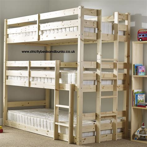 coolest bunk beds home design icedbucket coolest kids
