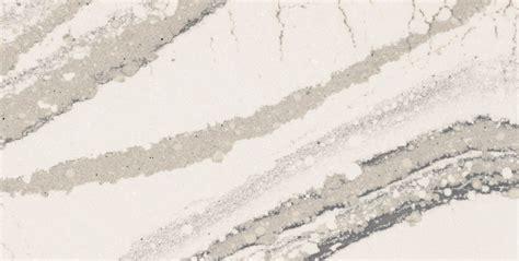 cambria britannica quartz countertops cost price slab matte warm gold