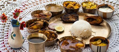 traditional cuisine traditional bangladeshi food related keywords traditional bangladeshi food keywords
