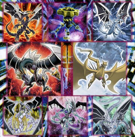 yugioh yubel deck recipe yugioh deck recipe livetrix malefic v