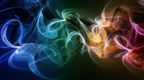 Abstract Wallpaper 1920x1080 by Abstract Hd Wallpaper 1920x1080 Wallpapersafari
