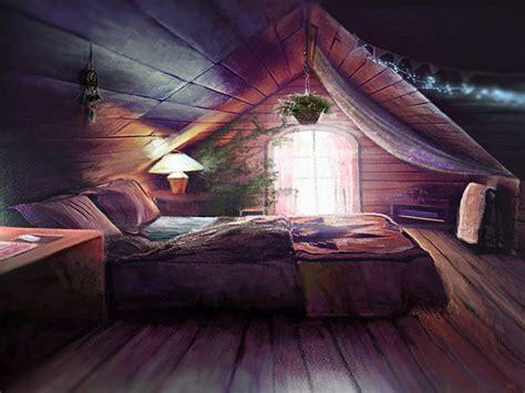 teenage attic bedroom ideas tumblr small bedrooms tumblr